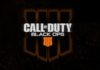 Call of Duty Black Ops 4 llegará este año.
