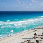 mejores playas de méxico
