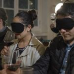 arma-tu-propia-cena-a-ciegas-con-the-blind-dinner-experience