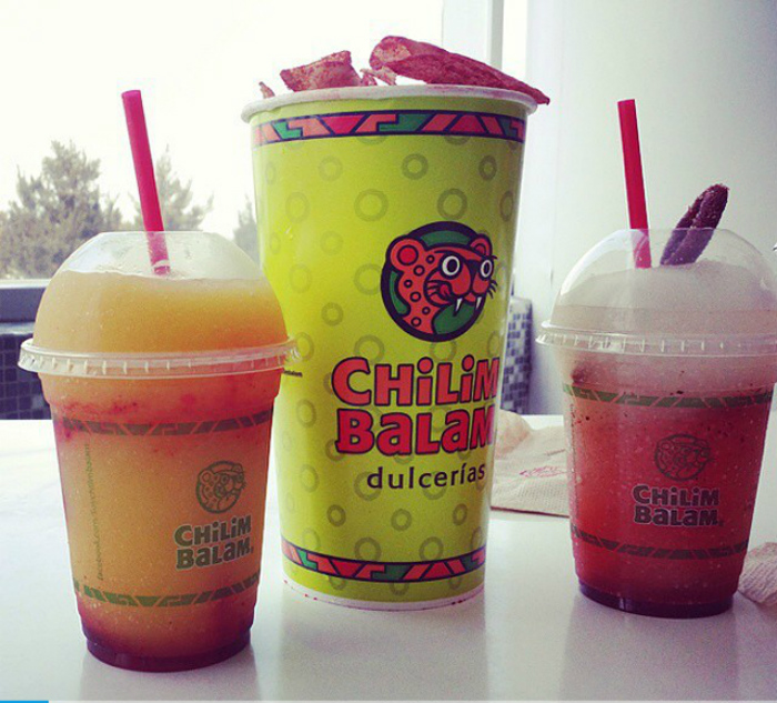 Bebidas frías perfectas para la temporada de calor
