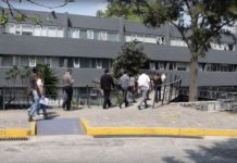 Clínica contra adicciones de la UNAM