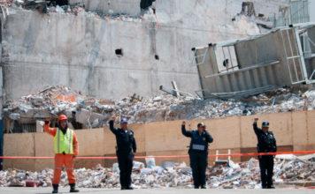 edificios demolidos