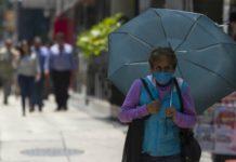 enfermedades por temporada de calor
