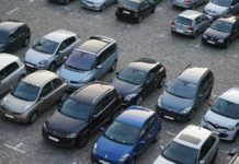 Parkeo, la app para encontrar estacionamiento en la CDMX