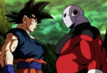 final de Dragon Ball Super