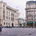 conoce-la-ciudad-con-los-free-walking-tours