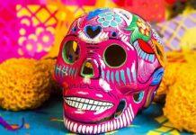 galeria de arte de mexicraneos