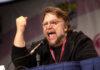 Guillermo del Toro en México