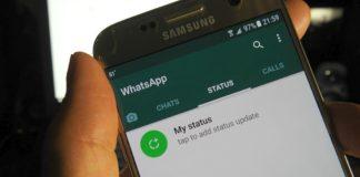 cobros en WhatsApp