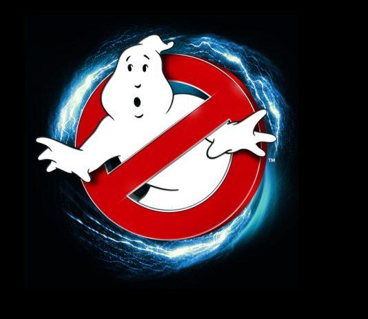 ¡Olvídate de cazar pokémon! Muy pronto llegará Ghostbusters World, un juego parecido a Pokémon Go en el que podrás cazar fantasmas.