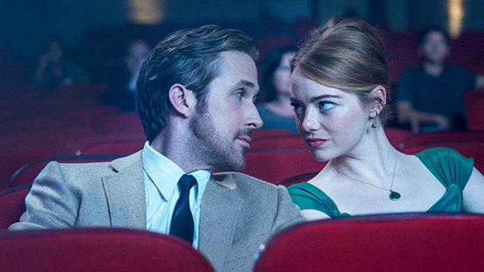 sexismo en los premios Oscar