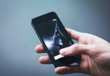 ¿Cuáles son los objetos olvidados en Uber más extraños?