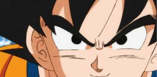 ¡Pronto estrenarán una nueva película de Dragon Ball!