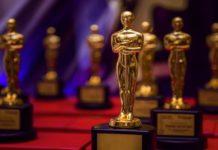 quizsobre los premios Oscar