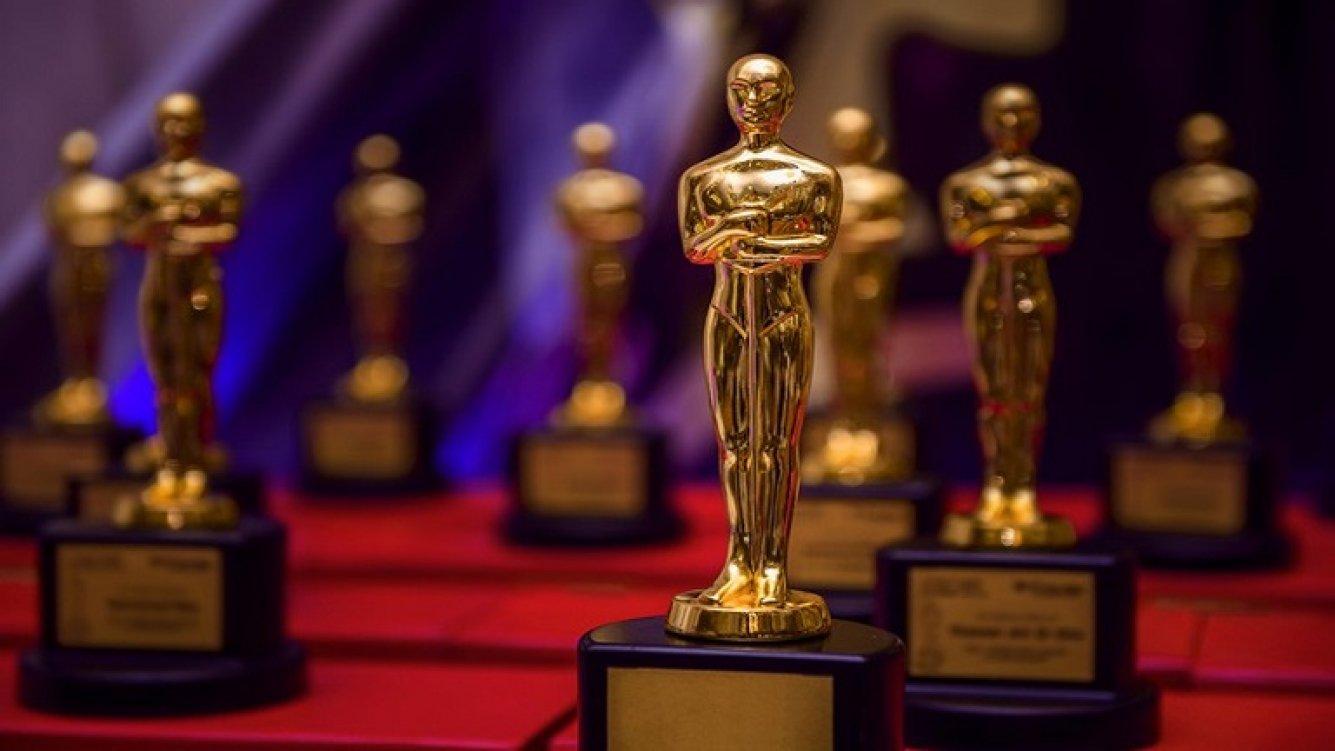 Resultado de imagen para premios oscars