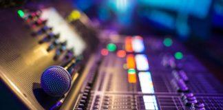 Radioactivo volverá en el 105.3 FM