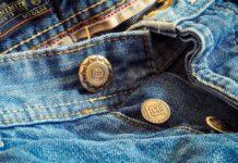 ¿Vas a renovar tu clóset pronto? ¡No tires las prendas que ya no uses! Mejor checa estos tres lugares para intercambiar ropa en la CDMX