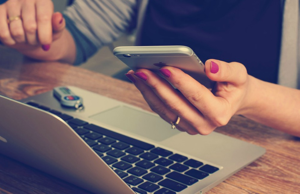 cómo saber si un celular es robado