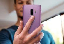 Samsung te da dinero por tu cel