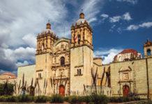 Qué hacer en Oaxaca
