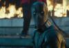 segundo trailer de Deadpool 2