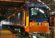 ¡Las plegarias fueron escuchadas! Los trenes de la línea A serán más amplios; pues ahora tendrán más vagones y podrán llevar a más gente.