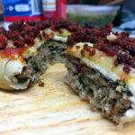 pizzahamburguesa-el-invento-mas-rifado-de-la-doctores