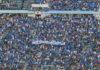10 cosas que pasaron desde el último campeonato de Cruz Azul