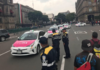 app para taxistas
