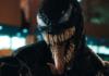 nuevo tráiler de Venom