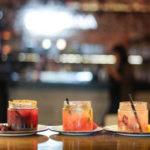 drinks-con-mezcal-para-sobrevivir-al-cambio-de-horario