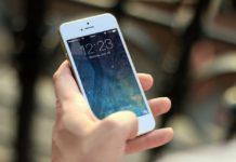 La reciente actualización de iOS ha causado algunos problemas en aquellos iPhone 8 que han sido reparados en tiendas no oficiales.