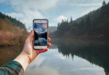 imágenes 360 en messenger