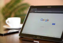 Atrévete a probar estas cuatro aplicaciones de Google poco conocidas