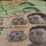hasta-12-anos-de-prision-por-utilizar-billetes-falsos