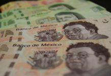 ¿Qué pasa si realizo un pago con billetes falsos?