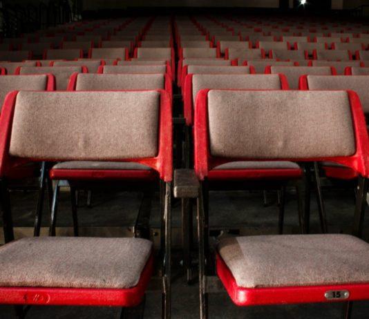 cartelera del cine villa olímpica en abril