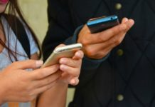 ¡No te acabes los ahorros! Cinco celulares por menos de 5,500 pesos