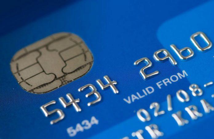 ciberataque a bancos