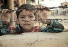 Día del niño, una fecha para reflexionar sobre el derecho de los niños