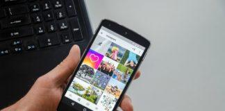 A través de una nueva función podrás descargar información de Instagram muy pronto. Podrás bajar desde fotos hasta mensajes.