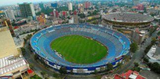 adiós-al-Estadio-Azul