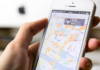 Didi Chuxing busca conductores