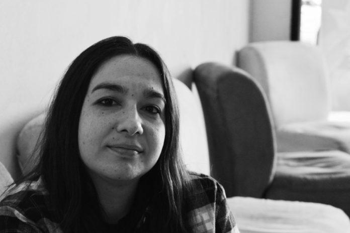 Entrevista a Fernanda Melchor