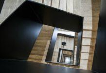 eventos de Museo Jumex en abril