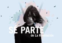 Femme Revolution Film Fest