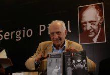 frases de Sergio Pitol
