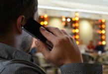 ¿Te marcaron de Bancomer? ¡Aguas con este fraude telefónico!