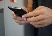 ¿Cuáles son los riesgos de usar grupos públicos de WhatsApp?