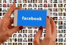Datos que debes borrar para proteger tu información en Facebook